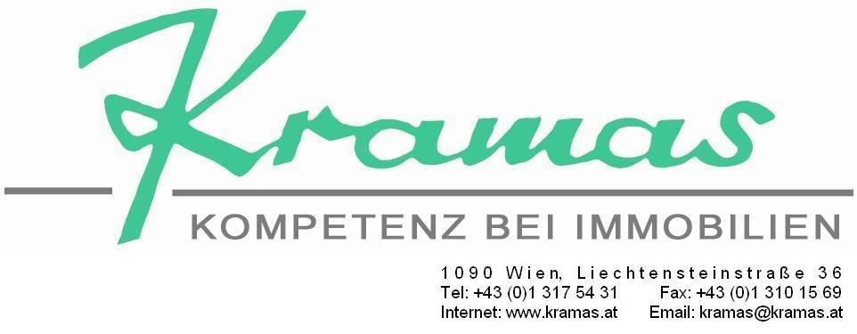20080128 Logo HV (002) Kramas