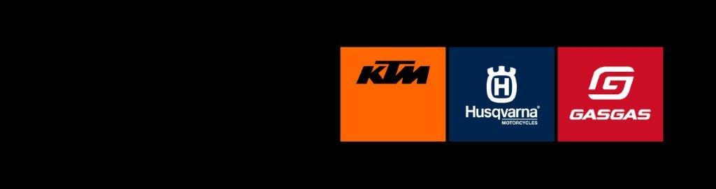 324170_KTM AG Logo Header komplett RGB