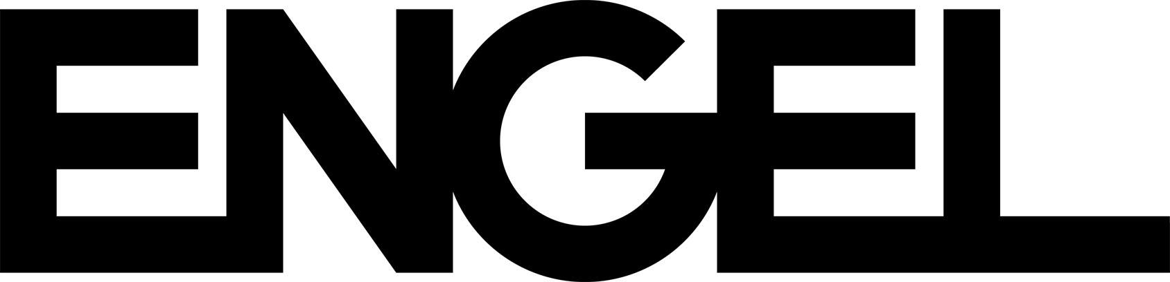 ENGEL_Logo_Schwarz_150dpi
