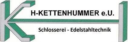 Kettenhummer