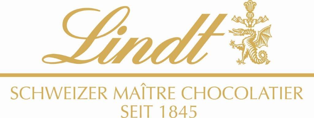 Lindt -- Logo_gold_Claim_gold