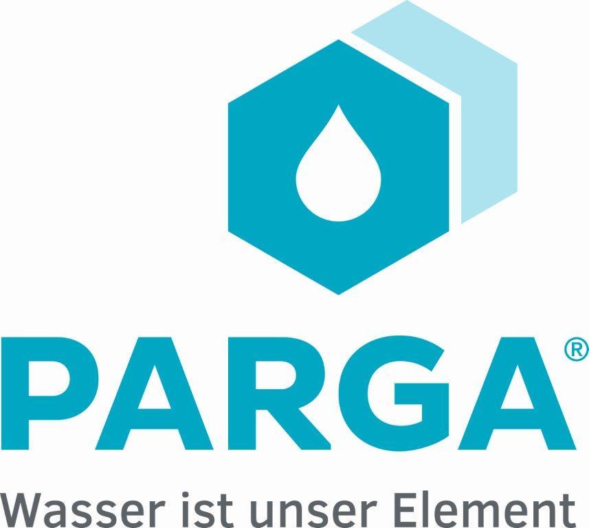 parga-logo-4c (002)